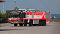 MAN Ziegler FLF 60-1 airport crash tender stuttgart airport.jpg