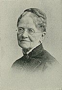 MARTHA REED MITCHELL A woman of the century (page 520 crop).jpg