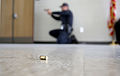MCAS Miramar police conduct active shooter training 140402-M-CJ278-042.jpg