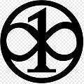 MDE World Peace Logo.jpg