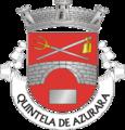 MGL-quintelaazurara.png