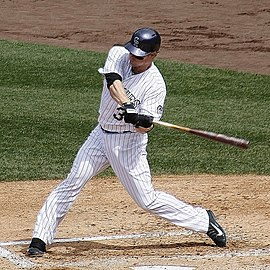 MG 8889 Justin Morneau.jpg