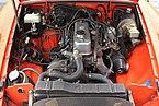 MG B, Bj. 1979, Motor (2017-07-01 Sp).JPG