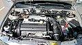 MG ZR 160 1.800cc TRON 2.0 MKII 2004 f.jpg