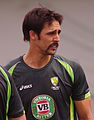 MITCHELL JOHNSON (11705551706).jpg