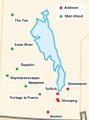 MJHL map.png