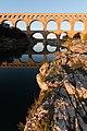 MK53947 Pont du Gard.jpg