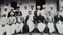 Moola Narayana Swamy