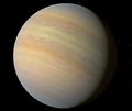 MOA 2007-BLG-400 Planet.png