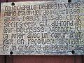 MONASTÈRE NOTRE DAME DES VOIRONS - plaque.jpg