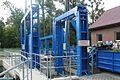MOs810, WG 2014 48, powiat obornicki (Oborniki water power station) (8).JPG