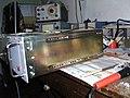 MS1000-EMS1511-vuzt6.jpg