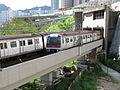 MTR M-Trains.jpg