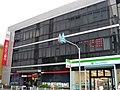 MUFG Bank Tanashi Branch & Tanashi-Ekimae Branch.jpg