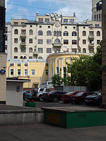 M Molchanovka 7,8 jun 2009 02.JPG