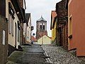 Mała stara uliczka - panoramio.jpg