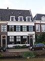 Maarssen 26358 Herengracht 5.JPG