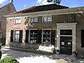 Maasland - 's Herenstraat 24.jpg