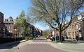 Maastricht, Heerderweg02.jpg