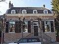 Maastricht - Pieterskade 23 - GM-3570 20190223.jpg