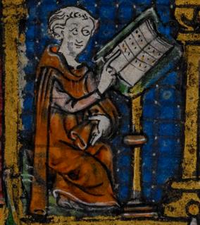 Theophilus of Adana Byzantine saint