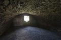 MacLellan's Castle cellar 2.png