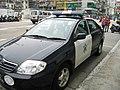 Macau Customs Services vehicle 01.JPG