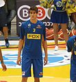 Maccabi Tel Aviv vs Hapoel Jerusalem, 25 October, 2015 (7).JPG