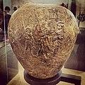 Mace-head of King Narmer.jpg
