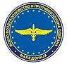 Macedonian Aviation Brigade emblem.jpg