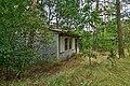 Machern-Stasi-Bunker-Bungalow-DSC05617+2-pCOI3-sn-25-07-2020-1425.jpg