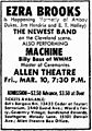 Machine - Allen Theatre - 1972 print ad.jpg