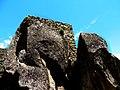 Machu Picchu (Peru) (14907156950).jpg