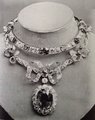 Mackay Necklace Boucheron 1877.png