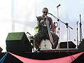 Mackyidhaky live in concert.jpg