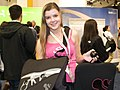 Macworld Expo (3176618112).jpg