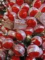Macy's Christmas 2015 (23197594582).jpg