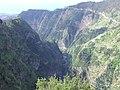 Madeira - Curral das Frieras - Pico do Ariero (11774551864).jpg