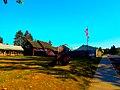 Madeline Island Historical Museum - panoramio.jpg
