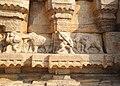 Madhavaraya Swamy Temple Gandikota Kadapa Andhra Pradesh PIC 0091.jpg