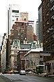 Madison Avenue,,Murray Hill, Manhattan (2011).jpg