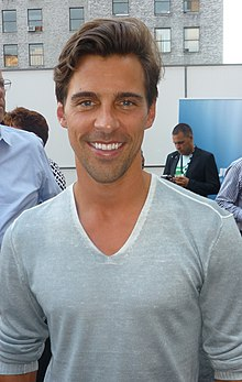 Madison Hildebrand.jpg