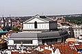 Madrid 2012 81 (7256301630).jpg