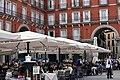 Madrid 2015 10 24 2552 (26487918396).jpg