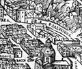 Maggi Maupin Losi 1625 San Salvatore ad Tres Images.jpg