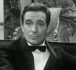 Schauspieler Ugo Tognazzi