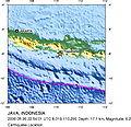 Magnitude 6.2 JAVA, INDONESIA Friday, May 26, 2006 at 22-54-01 UTC - 2.jpg