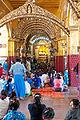 Mahamuni Temple 2.jpg