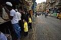 Mahane Yehuda market, Jerusalem - Israël (4673962825).jpg