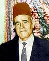 Mahmoud Mustafa Hammoud.jpg